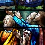 tiffany-ascension-window