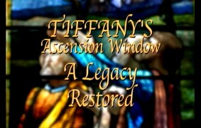 tiffanyascentionwindow