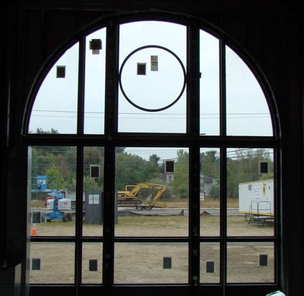 New Stained Glass Window Design & Fabrication Stained ...
